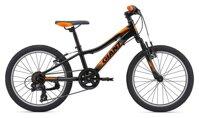 Xe đạp thể thao Giant XTC JR 20 2019