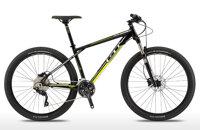 """Xe đạp thể thao GT Avalanche Expert 27.5"""" 2015"""