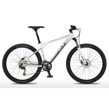 "Xe đạp thể thao GT Avalanche Comp 27.5"" 2015"