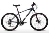Xe đạp thể thao Jett Atom Comp