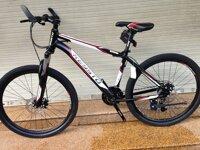 Xe đạp thể thao Keysto 008