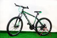 Xe đạp thể thao Laux BZ-130