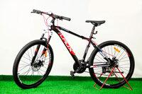Xe đạp thể thao Laux Pioneer 240