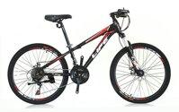 Xe đạp thể thao Life 24