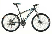 Xe đạp thể thao Life 26