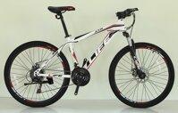 Xe đạp thể thao Life L26