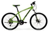 Xe đạp thể thao Merida Duke 500