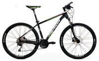 Xe đạp thể thao Merida Challenger 300