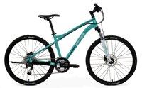 Xe đạp thể thao Merida Victoria 600