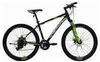 Xe đạp thể thao Merida Challenger 800