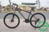 Xe đạp thể thao Nakxus Ml24