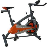 Xe đạp thể thao P0608