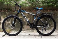Xe đạp thể thao Rocky MT620