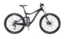Xe đạp thể thao Trance 27.5 2