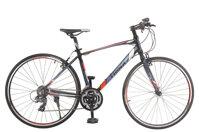 Xe đạp thể thao Trinx Free 1.0 (2019)