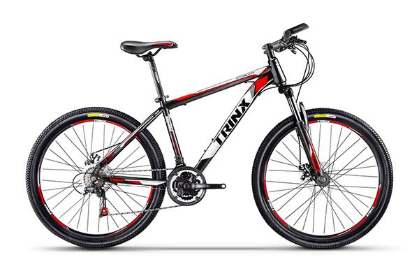 Xe đạp thể thao Trinx K036