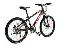 Xe đạp thể thao Trinx M024