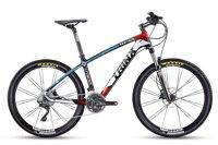 Xe đạp thể thao Trinx M500