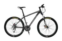 Xe đạp thể thao Trinx M526
