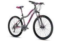Xe đạp thể thao TrinX Nana N700
