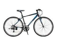Xe đạp thể thao Trinx P500