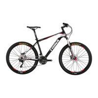 Xe đạp thể thao TrinX X9 2015 Carbon