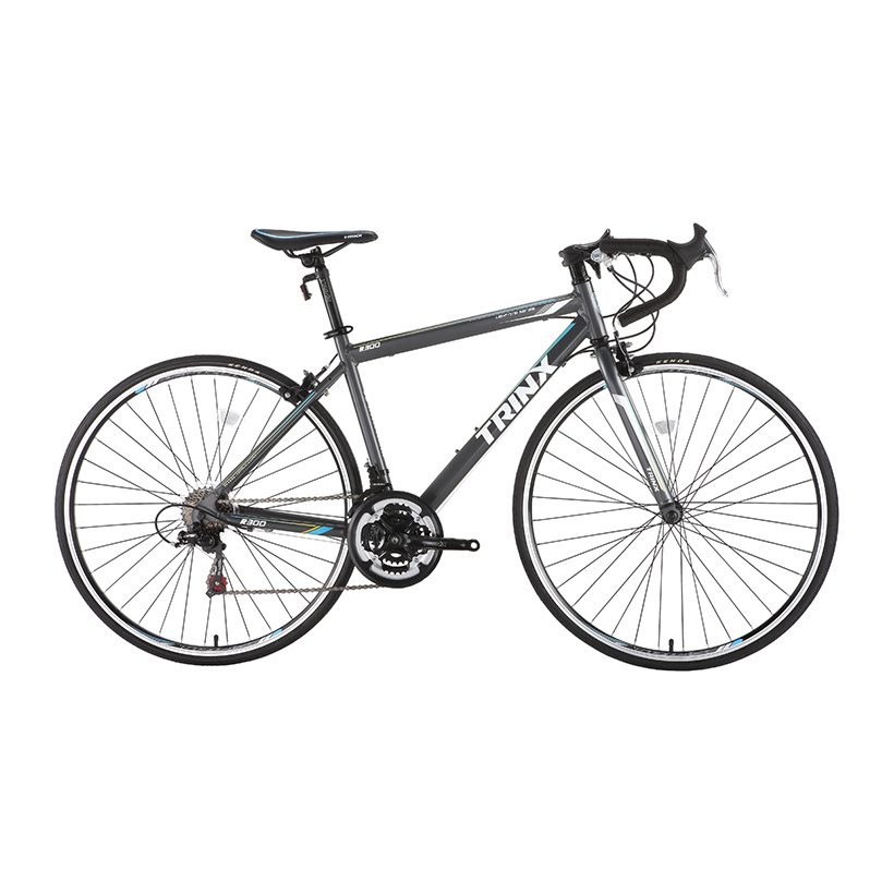 Xe đạp thể thao TrinX R300-2015
