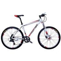 xe đạp thể thao TWITTER 3900