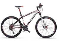 Xe đạp thể thao Twitter 6900