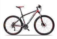 Xe đạp thể thao Twitter 7000