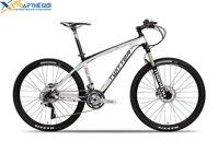 Xe đạp thể thao Twitter 9800