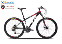Xe đạp thể thao Twitter TW3700 XC