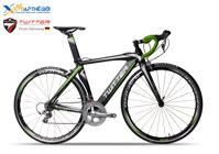 Xe đạp thể thao Twitter TW739