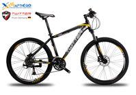 Xe đạp thể thao Twitter TW4000