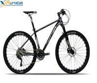 Xe đạp thể thao Twitter 6800XC