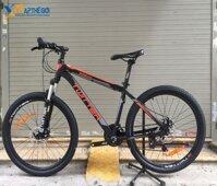 Xe đạp thể thao Twitter TW3000XC