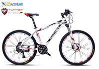 Xe đạp thể thao Twitter TW4900