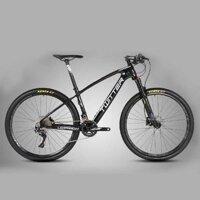 Xe đạp thể thao Twitter Leopard 2.0