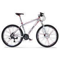 Xe đạp thể thao Twitter TW5800