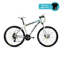 Xe đạp thể thao Viva CROSSING 3300