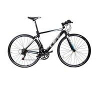 Xe đạp Touring Life FCR226