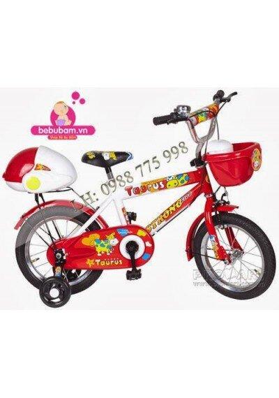 Xe đạp trẻ em 1201