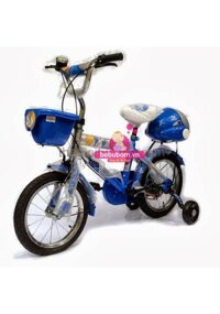 Xe đạp trẻ em 1401