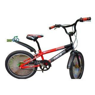 Xe đạp trẻ em 20HIPHOP