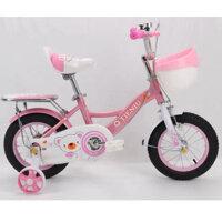 Xe đạp trẻ em 26D-12