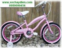 Xe đạp trẻ em 906 16