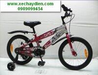 Xe đạp trẻ em 907 18