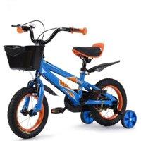 Xe đạp trẻ em Aier 77B-12, cho trẻ 2-4 tuổi