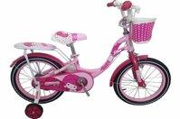 Xe đạp trẻ em Baby Go 16