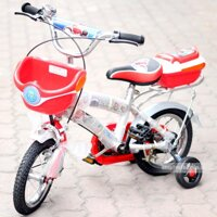 Xe đạp trẻ em cao cấp 1203R